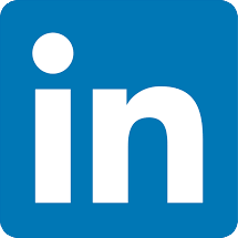 LinkedIn | Sequoia Wealth Financial Inc