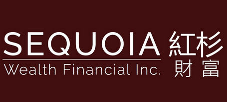 Logo | Sequoia Wealth Financial Inc