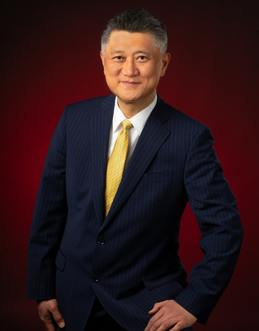 Profile | Franc Zhang | Sequoia Wealth Financial Inc
